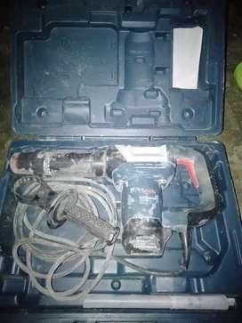 Bor hummer Bosch SGH 500
