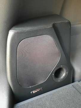 Subwoofer XPander Cello Audio