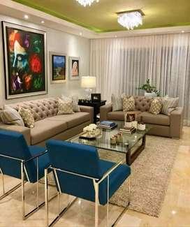 I m interior designer,i want some freelance work