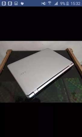 Neatbook acer  aspire E3-1111