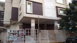Hostel  rent for ladies.well furnished   ventilated  rooms