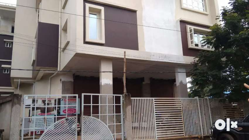 Hostel  rent for ladies.well furnished   ventilated  rooms 0
