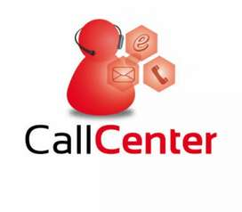 Call Center Hiring Opened (Part time/Full time)