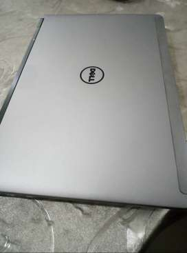 4th Generation Dell Laptop - 9/10 Condition