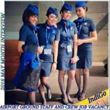 GROUND STAFF HIRING URGENT APPLY FAST HR FOR MORE INFO HIRING long las