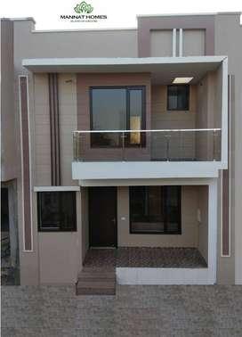 Luxury Independent House Villa Kothi For Sale