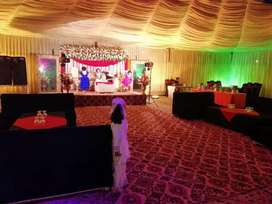 Chaudhry caters and event planners