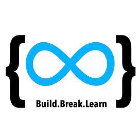 MEAN Stack Developer Required For Teaching