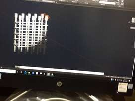 If you want mechanical autocad designer please contact to me