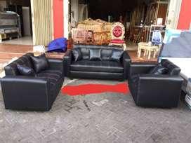 Sofa cantik elegant dan berkwalitas