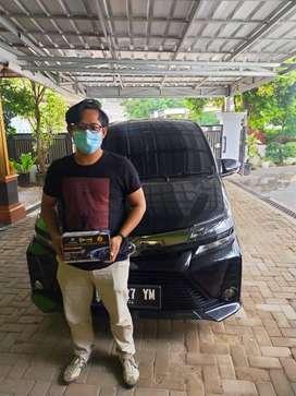 WAJIB Pasang BALANCE Sport Damper utk mobil yg Sering Alami MENTOK Bos