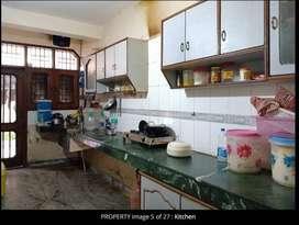 161 sq yd, 6Bedroom, 6Bathroom,Facing Park,Triple Storey House for Sal
