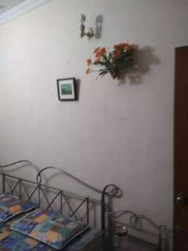 Fully Furnished 1 Room Available for GIRL / Lady only.