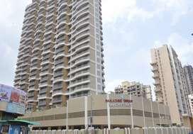 2 Bhk Fully Furnish  Flat For Rent In Kharghar Navi Mumbai