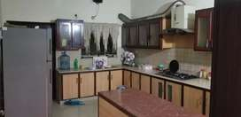 Ucp k pas 23 bed hostel building..also for school college etc