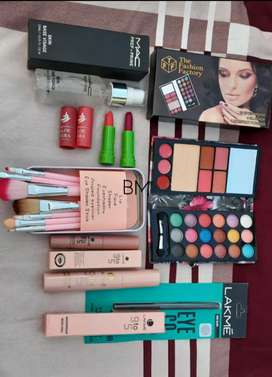 TFF original make-up kit