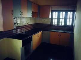 2 BHK beautiful house Vijayanagara 2nd Stage Mysore