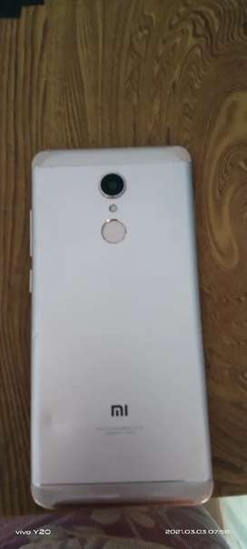 Phone is good, I am selling this because I want to purchase new phone.