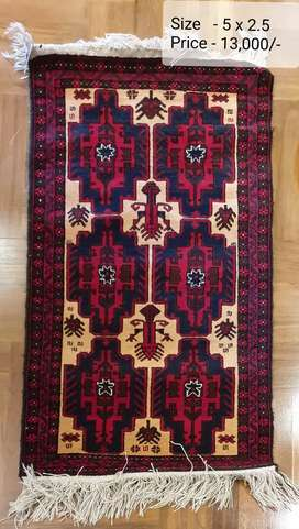 Rugs for sale at reasonable price