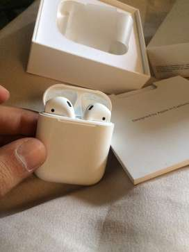 Iphone airpods 1