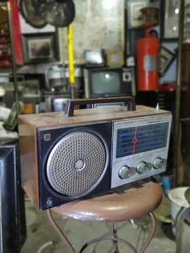 Radio jadul cawang