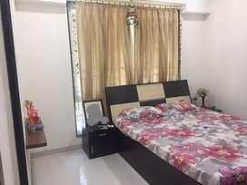 PAYING GUEST ACCOMMODATION bachelors CHEMBUR FURNISHED WITH LIFT