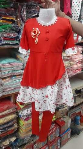 Wholesale kids wear
