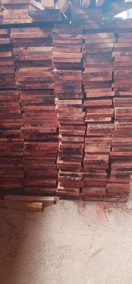 Jual bambu dolken kayu bangunan