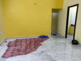 3bhk Unfurnished flat rent in Parnasree