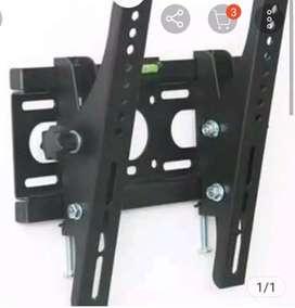 bracket tv lcd /LED 15 - 32 inch