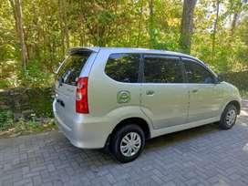 Dijual segera Daihatsu Xenia asli AB harga nego