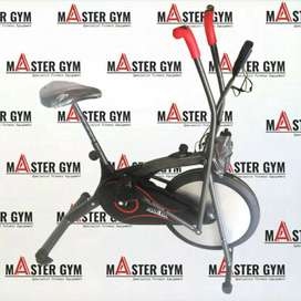 Jual Alat Fitnes Sepeda Statis SF/1280 - Kunjungi Toko Kami