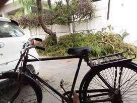 Ok   cycle
