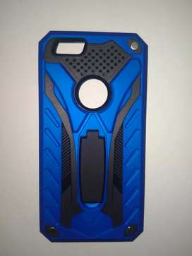 Iphone 6.7 armore cover branded all models available