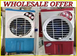 Mini Air Coolers@Offer Prices.All Varieties Of Coolers@Lowest Prices*