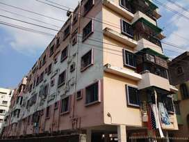 3 BHK 985 sqft Flat for sale at kabardanga Rs. 26 lac