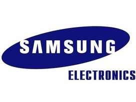 Mega Walk-in BPO/Telecalling for SAMSUNG India