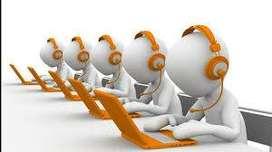 Hiring for Customer Support Associate in Leading MNC at Vadodara