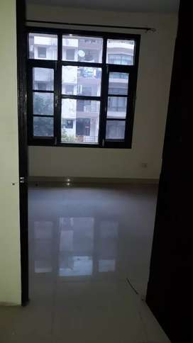 Independent 1,2, & 3 BHK Flats & Kothies available for rent.