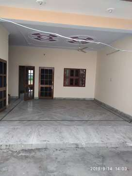 Rooms for rent at Rs 10000.