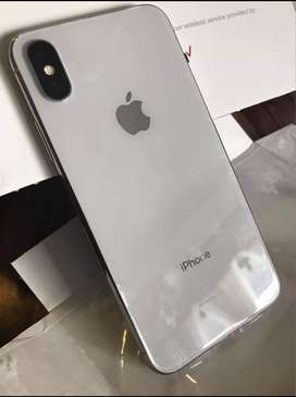 Apple All iphone at cheap prices