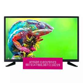 55 inch 4k UHD Sony smart Android LED TV