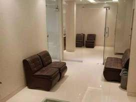 374  Sq. Ft Office For Sale In G-11 - Islamabad