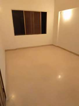DHA Defence phase six Apartment available for Rent