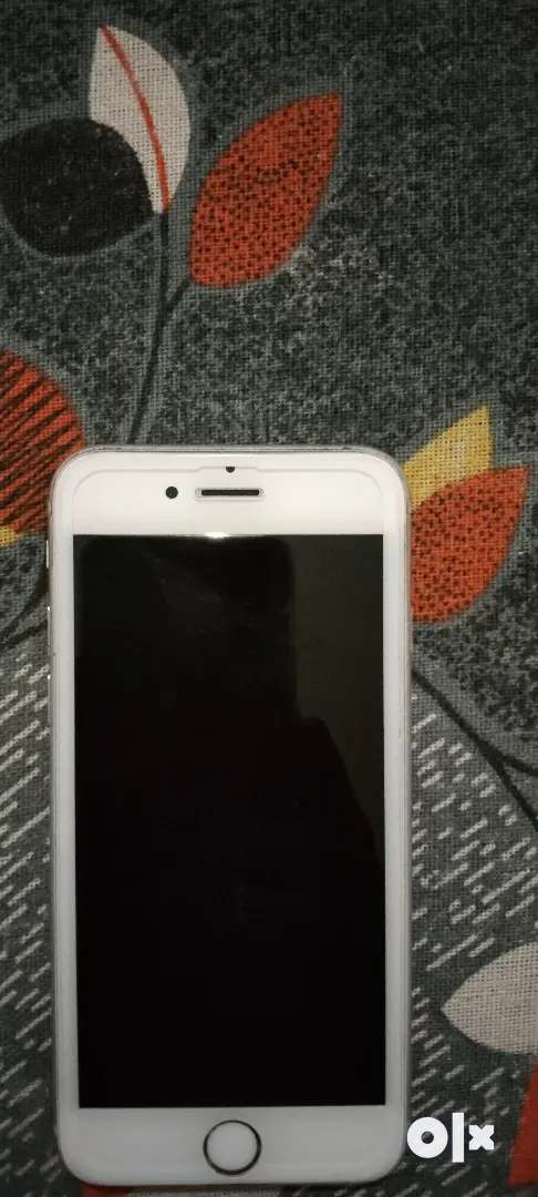 6s 32 GB new comdition