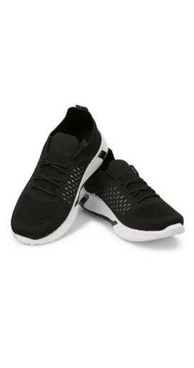 Camro socks shoes