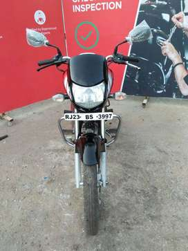 Good Condition Hero Hf Deluxe with Warranty |  3997 Jaipur