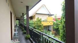2 kamar lagi KOST Exclusive dekat Supermal Karawaci,Dynaplast dan UPH