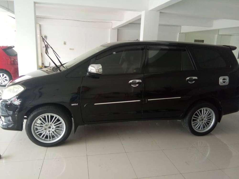 Nissan March 1.2 Mt th 2011 Bogor Tengah – Kota 75,90 Juta #12