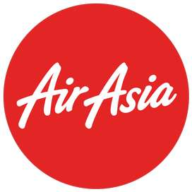 Air Ticketing Executive